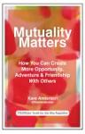 Mutuality-Matters-bigger