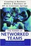 networked teams