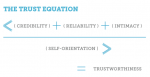 the_trust_equation