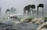 Hurricanees
