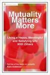 Mutuality-Matters-More-100x150