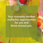 Q7 MM multiplies Op
