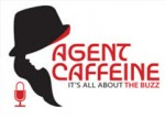 Agent Caffeine - It's all about the Buzz
