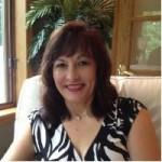 Janice Mashak