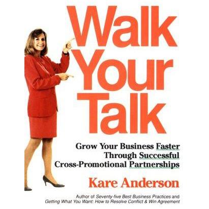 Profitable Customer-Attracting Partnerships
