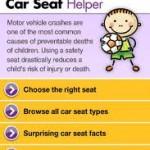 Ucar seat n