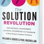 Solution revolutionn