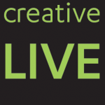 creativeLIVE-Avatar2