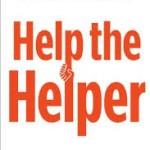 Help the Helper wn