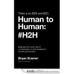 Kramer book tIPL._AA278_PIkin-av,BottomRight,-46,22_AA300_SH20_OU01_