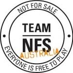 Team NFS