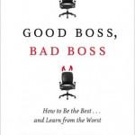 goodboss-bad-boss-sutton-e